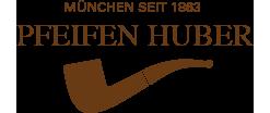 Pfeifen Huber
