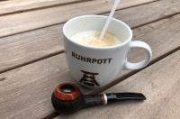 ruhrpott_DB_1500